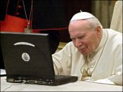 72-pope-and-computer-jpg.jpg